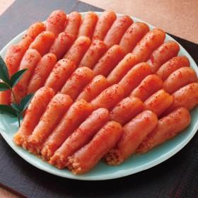 辛子明太子 ゆず味 1kgセット
