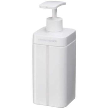 レットー RETTO ディスペンサー L Dispenser L RETDSLCW コンディショナー