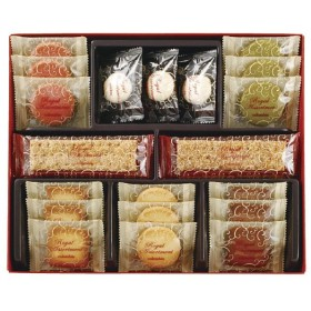 洋菓子詰合せ ロイヤル アソートメント (代引き不可)
