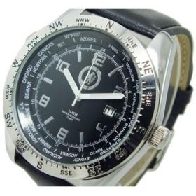 フットボールウォッチ チェルシー クオーツ メンズ 腕時計 GA3736
