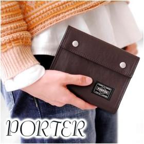 e43761ce57d9 ポーター PORTER ポーター 手帳 システムバインダー(S) 吉田カバン PORTER ポーター フリースタイル FREE
