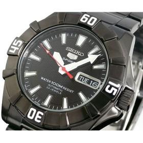 セイコー5 SEIKO ファイブ スポーツ 腕時計 日本製モデル SNZF63J1