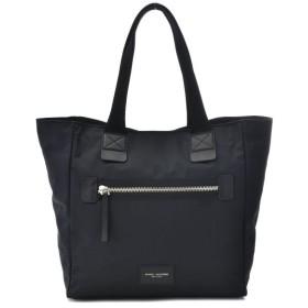 【春夏セール】マークジェイコブス MARC JACOBS バッグ BAG トートバッグ ナイロン M0008295 0007 001