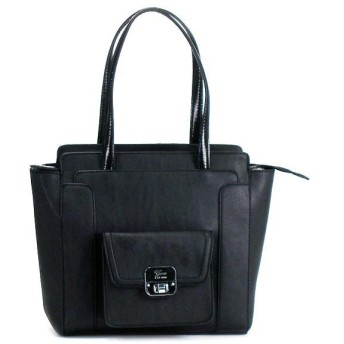 GUESS ゲス トートバッグ CORDOVA CARRYALL VY378522