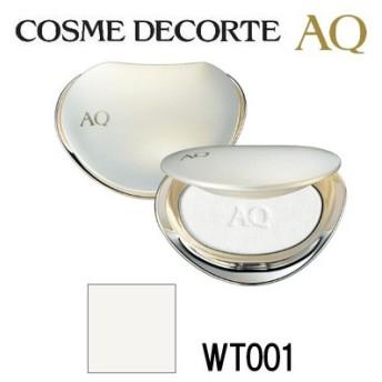 AQ ライトフォーカス WT001 コーセー コスメデコルテ - 定形外送料無料 -wp