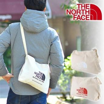 ザ・ノース・フェイス THE NORTH FACE ショルダーバッグ LIFE STYLE ライフスタイル Musette Bag ミュゼットバッグ メンズ レディース nm81765