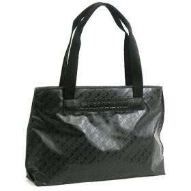 ゲラルディーニ GHERARDINI トートバッグ 0907 borse bags SOFTY BASIC black