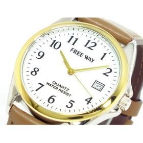 シチズン製 Q&Q 腕時計 レディース AA92-9953