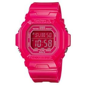 カシオ CASIO ベイビーG キャンディーカラーズ デジタル 腕時計 BG-5601-4JF
