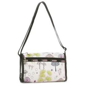 レスポートサック lesportsac ショルダーバッグ フラリー 7133 small shoulder bag