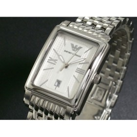 エンポリオ アルマーニ emporio armani 腕時計 レディース ar0138