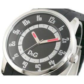 D&G ドルチェ&ガッバーナ 腕時計 ASPEN DW0626