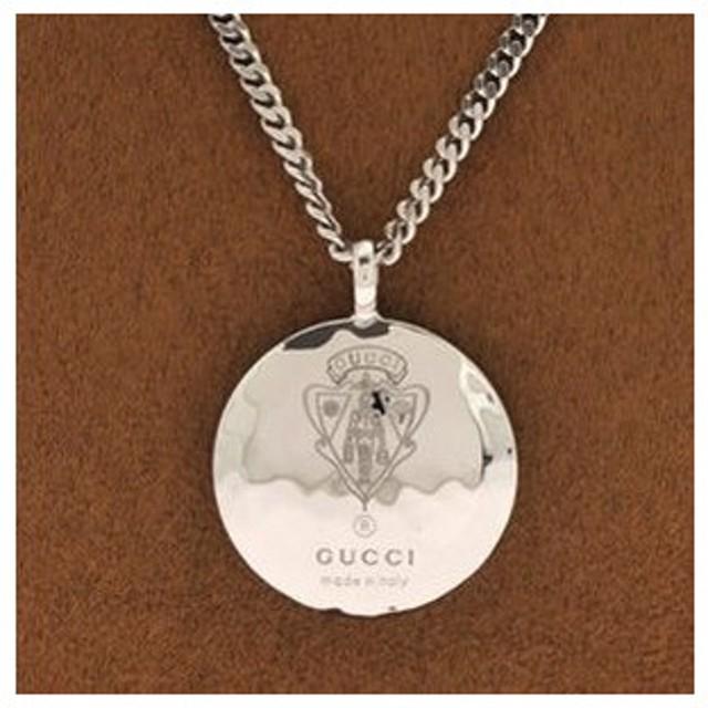 sale retailer 0f962 de250 gucci グッチ ネックレス gucci グッチ 246497-j8400 8194 ...