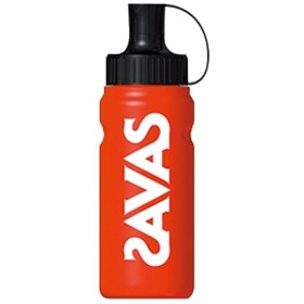 水分補給対策スクイズボトル500  SAVAS ザバス サプリメント SAVASアクセサリー プロテイン (cz8934)