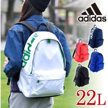 【30%OFFセール】アディダス adidas リュックサック デイパック LOKI ロキ メンズ レディース 55051