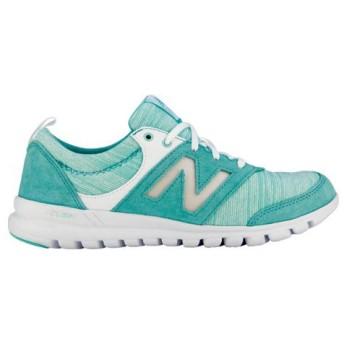 newbalance ニューバランス walking シューズ wl315gnjd fitness walking アウトドア・ウォーキング 14ls