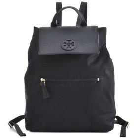 【春夏セール】トリーバーチ TORY BURCH バッグ バッグ BAG リュックサック PACKABLE ELLA 28994 0008 001