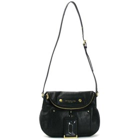 marc by marc jacobs マークバイマークジェイコブス トートバッグ preppy leather m3122251