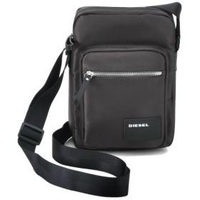 ディーゼル DIESEL バッグ BAG ショルダーバッグ BEAT THE BOX X03001