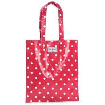 CATH KIDSTON FASHION BOOK BAG LRG W/POCKET 254861