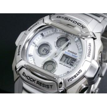 カシオ Gショック CASIO 腕時計 コックピット G-501D-7AJF