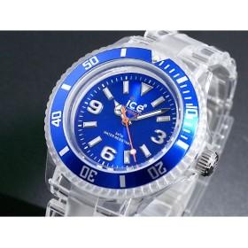 ICE WATCH アイスウォッチ 腕時計 クラシック CL.BE.S.P.09