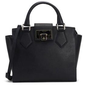 ヴィヴィアン ウエストウッド vivienne westwood ハンドバッグ 13506 sm hand bag black bk