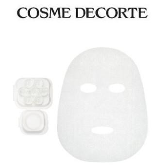 ローションマスク 14個入 コーセー コスメデコルテ - 定形外送料無料 -