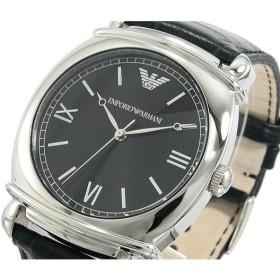 エンポリオ アルマーニ emporio armani 腕時計 ar0263