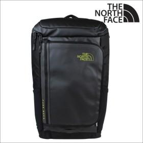 THE NORTH FACE ノースフェイス リュック バックパック FUSE BOX CHARGED CTK7 メンズ レディース