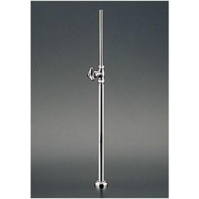 TOTO 床給水用止水栓洗面器用・全高:780mmT4B6U
