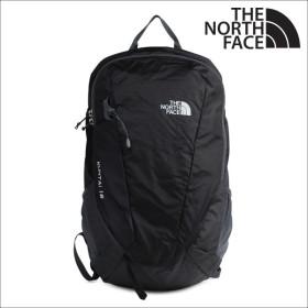 ノースフェイス リュック THE NORTH FACE メンズ レディース バックパック KUHTAI 18 NF0A2ZDK ブラック