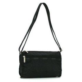 lesportsac レスポートサック small shoulder bag 7133