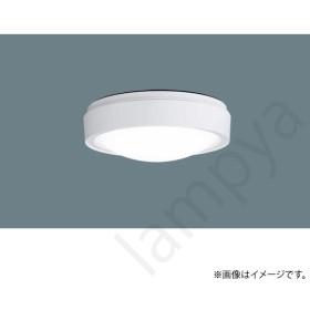 NWCF11100LE1(NWCF11100 LE1)LED非常灯 昼白色 階段通路誘導灯 パナソニック