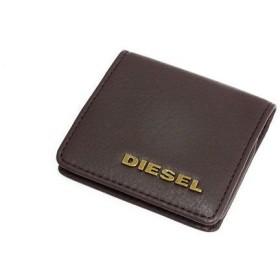 DIESEL ディーゼル コインケース  x01974-ps777