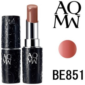 AQ MW ルージュ グロウ BE851 3g コーセー コスメデコルテ - 定形外送料無料 -wp