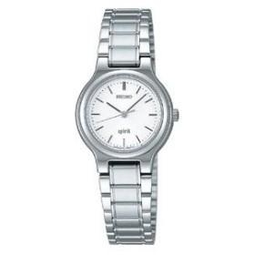 セイコー SEIKO スピリット クオーツ レディース 腕時計 SSDN003 国内正規