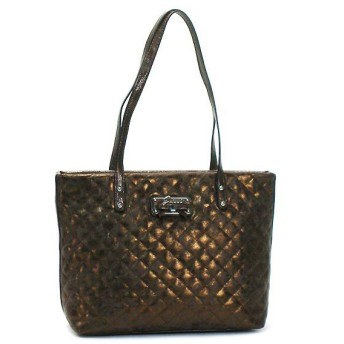 GUESS ゲス KIHEI LARGE TOTE VY322424