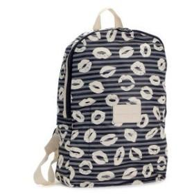 マークバイマークジェイコブス marc by marc jacobs バッグパック バッグ packbles m3123066 backpack gunmetal multi si