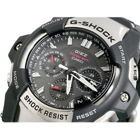 カシオ Gショック  腕時計 電波 GIEZ GS-1400-1AJF