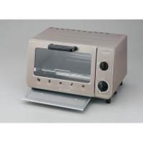 象印魔法瓶 オーブントースター ET-VA22-TC