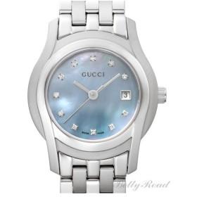 グッチ GUCCI G-CLASS YA055521 【新品】 時計 レディース
