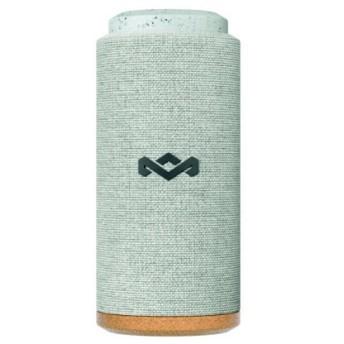 EM-NO-BOUNDS-SPORT-GY ブルートゥース スピーカー グレイ [Bluetooth対応 /防水]