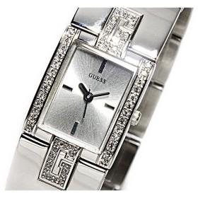 ゲス GUESS クオーツ レディース 腕時計 W75059L1