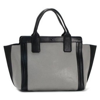 Chloe クロエ small east-west tote 3S0342