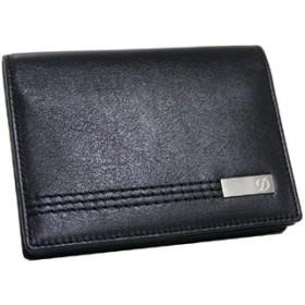 デュポン S.T.Dupont カードケース/パスケース 084207