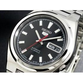 セイコー 5 SEIKO ファイブ 腕時計 日本製モデル SNKC55J1