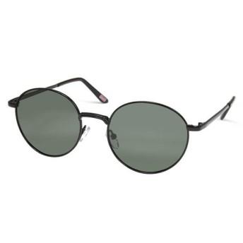 コールマン COLEMAN 偏光レンズ サングラス Vintage ヴィンテージ ユニセックス CVT01-3
