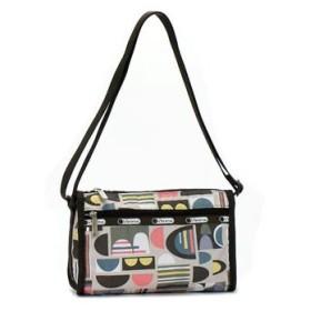レスポートサック lesportsac ショルダーバッグ バンドスタンド 7133 3025 small shoulder bag