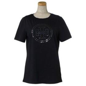 トリーバーチ tory burch レディース tシャツ 32102106 1 be/rd